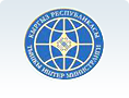 Ministry of Foreign Affairs of the Kyrgyz Republic