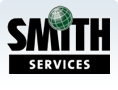 Smith Services CISBV