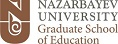 Nazarbayev University Graduate School of Education