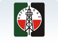 Oil and Gas Exploration Company Cracow